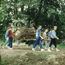 1986 Uelzen__4