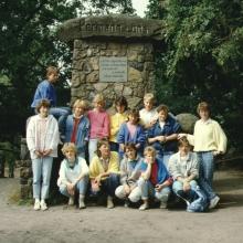 1986 Uelzen__56