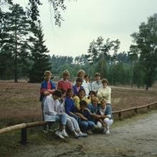 1986 Uelzen__57