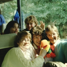 1986 Uelzen__58