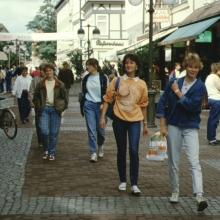 1986 Uelzen__5