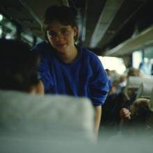 1986 Uelzen__62