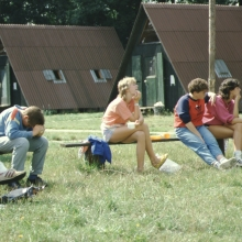 1986 Uelzen__65