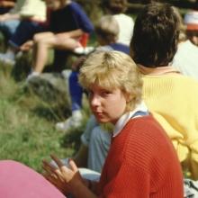 1986 Uelzen__68