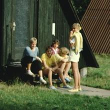 1986 Uelzen__72