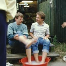 1986 Uelzen__75
