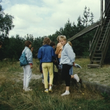 1986 Uelzen__76