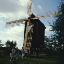 1986 Uelzen__77