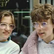 1986 Uelzen__78