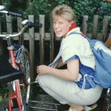 1986 Uelzen__79
