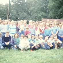 1986 Uelzen__95