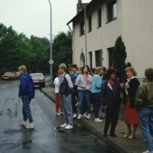 1986 Uelzen__97