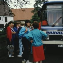 1986 Uelzen__98