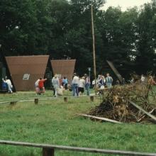 1986 Uelzen__99
