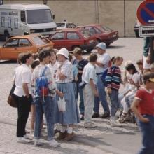 1988 Hilders__119