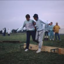 1988 Hilders__131