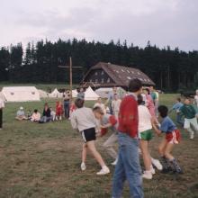 1988 Hilders__144