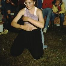 1988 Hilders__150