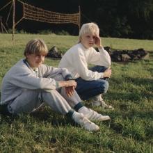 1988 Hilders__40