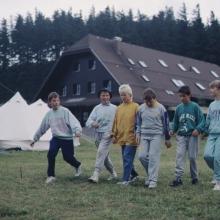 1988 Hilders__46