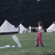 1988 Hilders__55