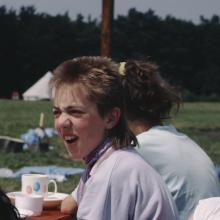 1988 Hilders__57