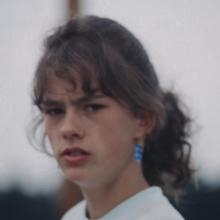 1988 Hilders__59
