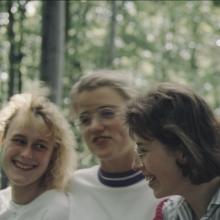 1988 Hilders__5