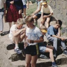 1988 Hilders__81