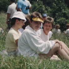 1988 Hilders__89