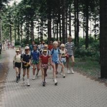 1988 Hilders__90