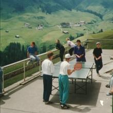 1989 Warth__106