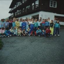 1989 Warth__107