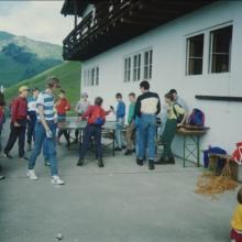 1989 Warth__109