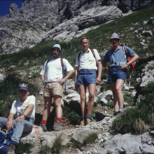 1989 Warth__10