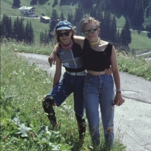 1989 Warth__112
