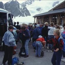 1989 Warth__116