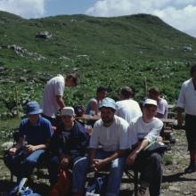 1989 Warth__126