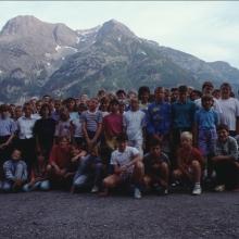1989 Warth__128