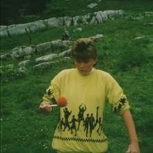1989 Warth__132