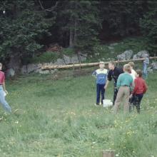 1989 Warth__135