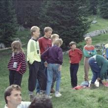 1989 Warth__140