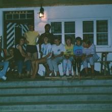 1989 Warth__145
