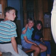 1989 Warth__146