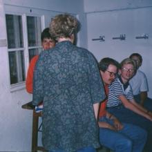 1989 Warth__148