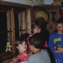 1989 Warth__150