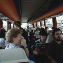 1989 Warth__18