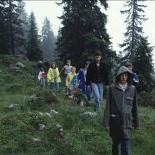 1989 Warth__2