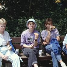 1989 Warth__31
