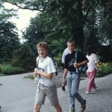 1989 Warth__34